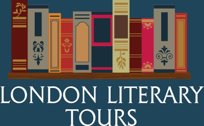 London Literary Tours